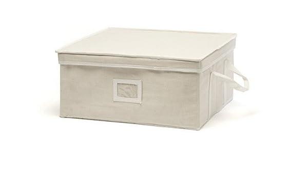 NA 1173008 tama/ño: 38cm Elemento de mobiliario