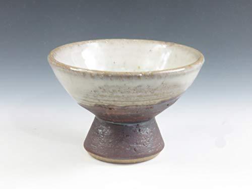 Iwami-Yaki Japanese Pottery Sake Cup by Iwami-Yaki (Image #1)