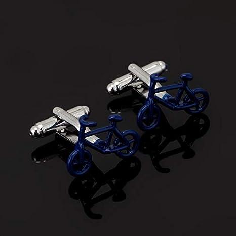 XKSWZD Gemelos de Bicicleta Regalos del día del Padre Camisa ...