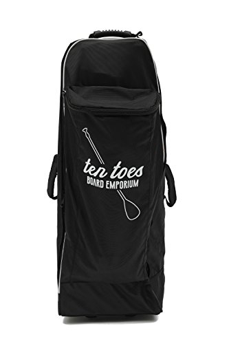 The 9 Best Inflatable Stand Up Paddle Bags Reviews Apr 2019