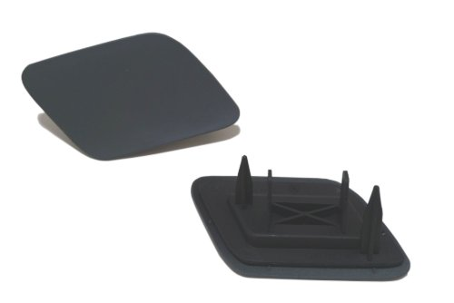 audi a6 washer caps - 5