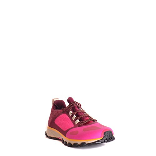 Chaussures Stella McCartney adidas Fuchsia