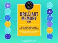 The Brilliant Memory Box