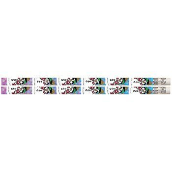 Paper Mate : Lead Refills, 0.5mm, HB, Black, 3 Tubes of 35, 105/pack -:- Sold as 2 Packs of - 105 - / - Total of 210 Each