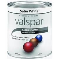 valspar-65001-premium-interior-exterior-latex-enamel-5-pint-satin-white