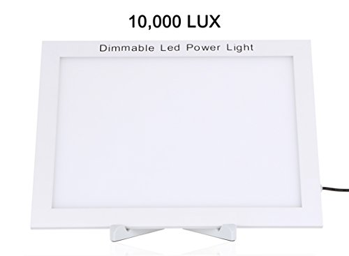 10000 Lux Light Led in US - 1