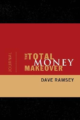 Read Online The Total Money Makeover Journal pdf