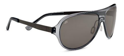 serengeti-cosmopolitan-alice-sunglasses-polar-phd-cpg-crystal-dark-grey