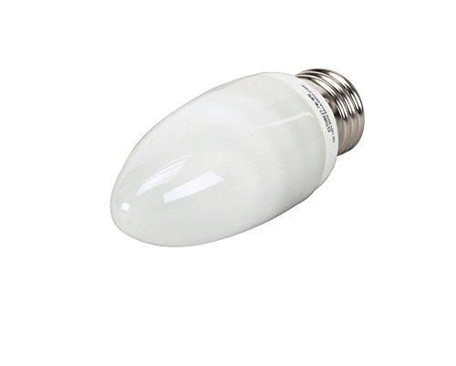 Perlick 63821 7-watt Light Bul