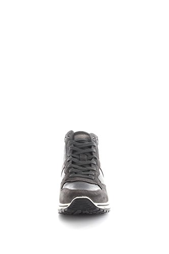 Igi&Co 6679000 Sneakers Uomo Grigio Scuro 40