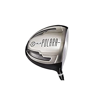 Amazon.com: Polara Golf Conductor, hl3: Sports & Outdoors