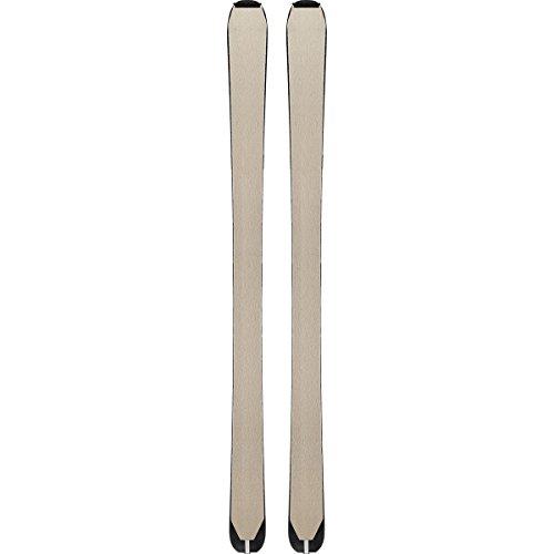 Atomic Backland UL 78 Ski + Hybrid Skin Men's
