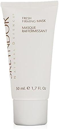 Skeyndor Natural Defence Mascarilla Reafirmante - 50 ml