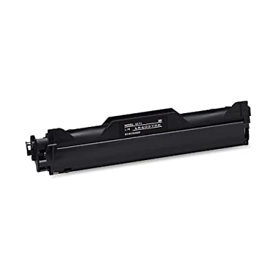 Drum Cartridge for Sharp Fax Models FO4500/5500/5600/6500/6550/6600