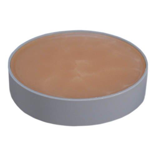 Derma Wax, 60 ml., von Grimas [Spielzeug]