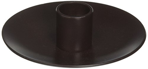 Northern Lights Candles Simplicity Taper Holder, 4