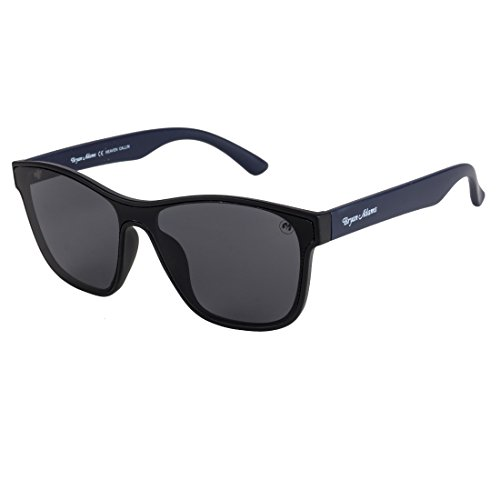 Bryan Adams Wayfarer Sunglasses BA6900C5