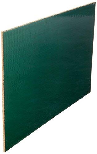 GC 21-334-VP Positive Pre-Sensitized Single-Sided Copper Clad Circuit Board, 4