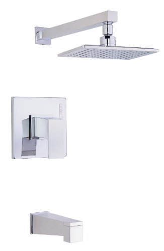 danze-d500062t-mid-town-single-handle-tub-and-shower-trim-kit-chrome