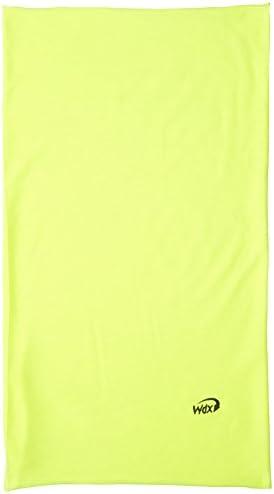 Talla /única Braga de Cuello Unisex Wind Xtreme 5020 Color Gris