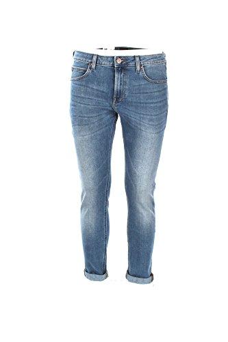 Lee L736KIHI Malone Denim Jeans Hombre Denim