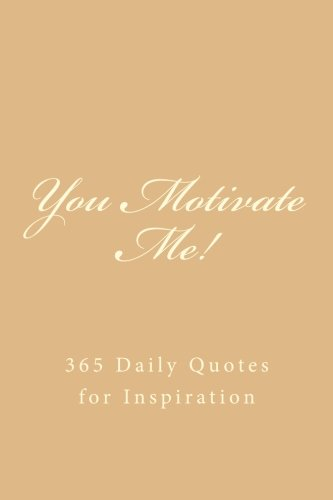 Me you quotes inspire Inspiration Quotes