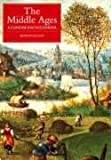 img - for The Middle Ages: A Concise Encyclopaedia by Henry R. Loyn (1991-08-27) book / textbook / text book