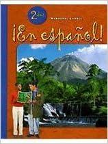 vente 1 spanish textbook pdf