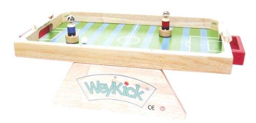 ウェイキック・ピッコロ Weykick