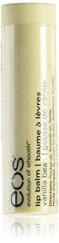 EOS Organic Lip Balm Stick - Vanilla Bean ()