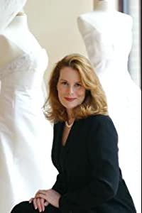Laura Durham