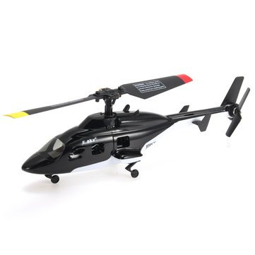 esky-f150x-24g-4ch-mini-6-axis-gyro-flybarless-rc-helicopter-with-cc3d