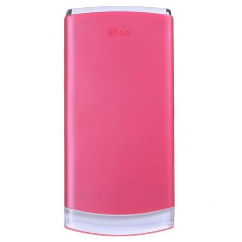 lg巧克力qq_LG手机好吗,棒棒糖的好吗-lg棒棒糖手机好吗