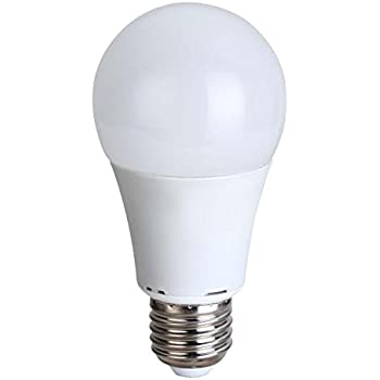 This item LED Light Bulb 6000K   LED Light Bulbs   Home Led Lighting  Replacement 60 Watt   Buy LED A19 Bulb Lighting for Home  Residential   Commercial. LED Light Bulb 6000K   LED Light Bulbs   Home Led Lighting