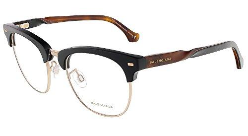 eyeglasses-balenciaga-ba-5009-ba5009-033-gold-other