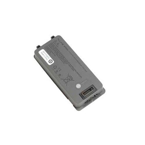 fluke-bp-7240-li-ion-battery-pack-for-75x-documenting-process-calibrator