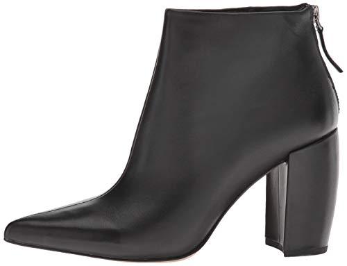 Femmes Kenneth Bootie Alora noir Noir 001 Cole Pour Bottes w6ZXgxA6qr