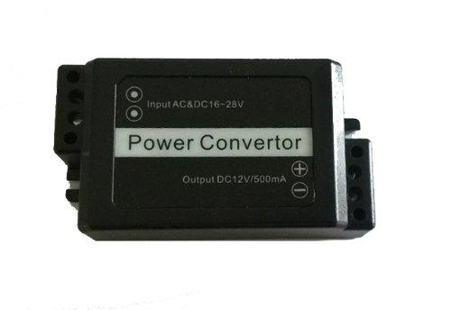 Convertidor 24 V en 12 V Evoya