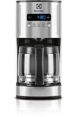 Cafetera Electrolux EKF966: Amazon.es: Hogar