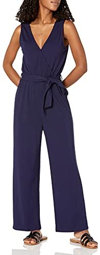 Cheap jumpsuits free shipping _image4
