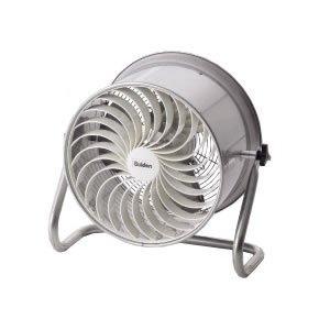 ハウス用環境ファン すくすくファン3相200V SHC-35C-3   B00352WLX4