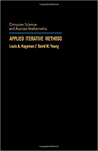 Probability statistics with so many great books to read and so ebook download free pdf applied iterative methods computer science applied mathematics pdf 0123133408 fandeluxe Choice Image