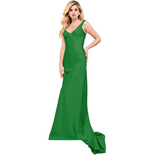 Jovani Formal Dresses - 3