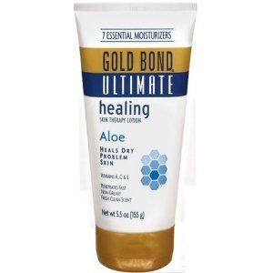 Gold Bond Ultimate Hand Cream - 2