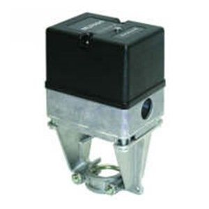 honeywell ml6984a4000 motorized valve actuator