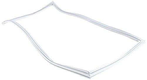 Price comparison product image Glastender 06006178,  Gasket,  Door,  Narrow Door Ener