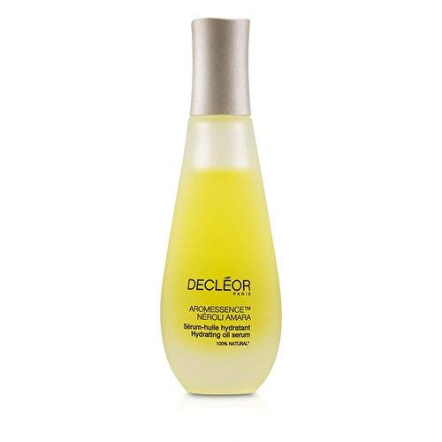 (Decleor Aromessence Neroli Amara Hydrating Oil Serum for Unisex, 0.5 Ounce)