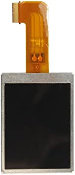NEW LCD Display For Olympus X-775//FE-170//FE-210//X-785