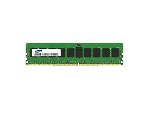 Samsung M391A2K43BB1-CRC 16GB DDR4-2400 ECC UDIMM by Sam sung (Image #1)