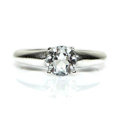 6 Mm Handmade Diamond - 7